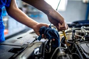auto repairing business plan, auto repair, auto shop, car repair shops, auto repair shop