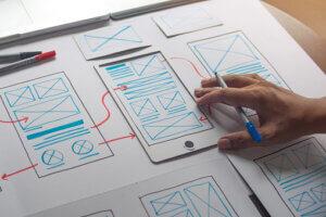 branding design business plan, what is branding, what is branding in marketing, brand designing, how to create a brand identity, branding, company branding guide, design for branding