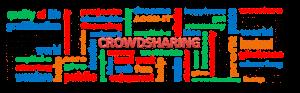 crowdfunding for entrepreneurs