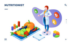 nutritionist business, nutritionist, nutritionists, nutritionist information, nutritionist company, health businesses, nutritionist facts
