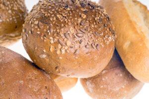 gluten free bakers