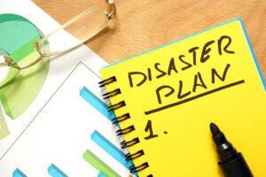 disaster preparedness plan, preparedness for disaster, disasters preparedness, preparedness for a disaster, preparedness