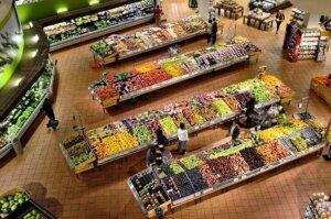 fruit growers supply, growers supply, growers supplies, grower supplies, fruit growers