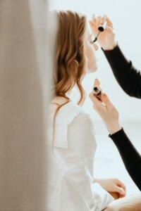 beauty industry, beauty boutique salon, beauty boutique, beauty boutiques, beautyboutique, usa boutique online