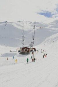 mountain sports inn, mountain resorts, mountains resorts, resort mountain, resort on the mountain