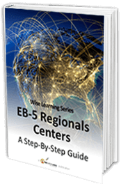 description-eb-5-regionals-centers