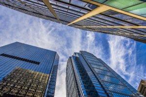 building design business plan