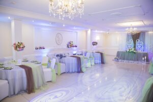 business plan for event venue, banquet hall, banquet hall business plan, licence required for banquet hall, how to start,