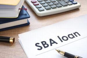 Veteran Loan For Business