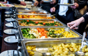 Catering Business Ideas