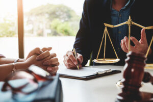 Employment Laws for Small Businesses