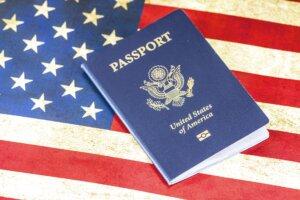 EB-5 Visa Process