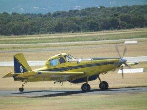 aerial application, ag pilot, agricultural entrepreneurship, agricultural entrepreneurs, salaries
