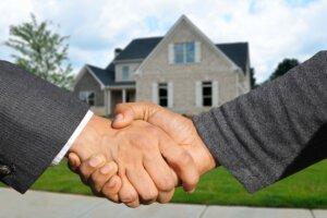 Rental Properties Business Plan