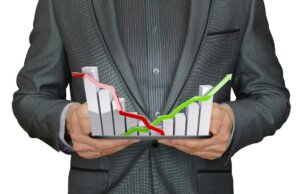 business growth plan presentation