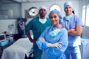 An Anesthesia Business Plan