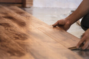 flooring manufacturers in usa