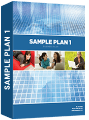 wisebusinessplans sample plan 1