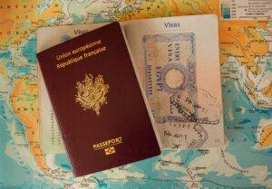 US Immigrant Visa Classification
