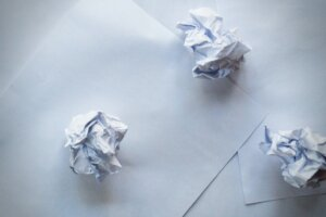 paper shredding business plan