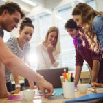 Is Your Business Ready For the Rise of the Millenials?