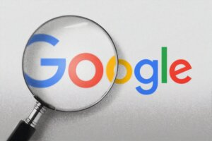 How To Get Website On Google First Page?