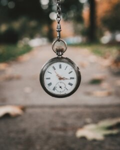 time management for entrepreneur