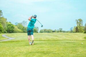 Miniature Golf course business plan