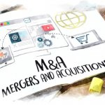 Merge and Acquisition Business Plan (M&A)