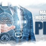 Private Placement Memorandums (PPM)