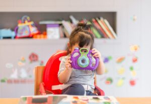 Creative childcare facilities see improved profits with Wise Business Plans