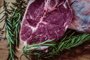 Wise Business Plans assists meat processors in improving earnings
