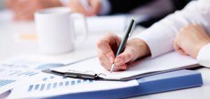 Nonprofit 501 (c)(3) Business Plan