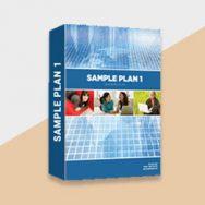 sample-book-1
