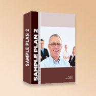 sample-book-2