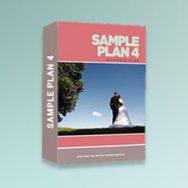 sample-book-4