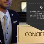 Wise Business Plans Now Offering Full Menu of Concierge Services