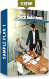 steps to writing business plan sample plan 1
