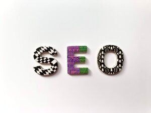 Search Engine Optimization(SEO), and Your Small Business