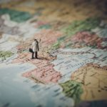 Your Road Map to Business Success Starts With A Map