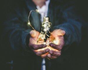 home energy audit companies