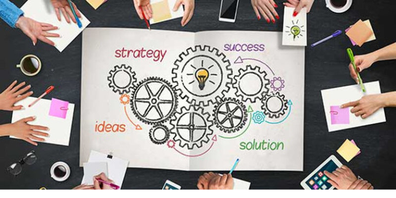 Refer-to-the-original-vision How Can I Plan for My Business's Future?
