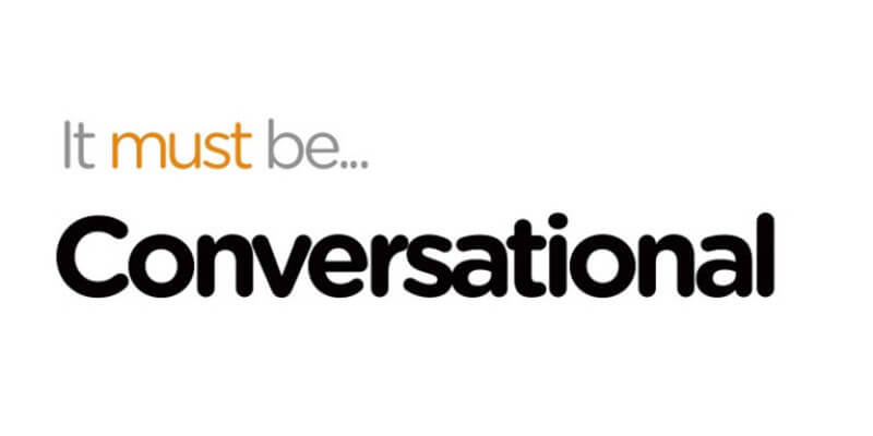 Be-Conversational How Can Brand Story Telling Establish Your Brand