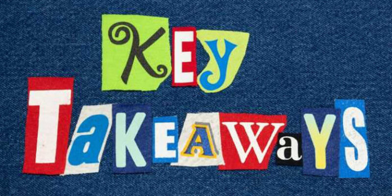 Key-Takeways How Can Brand Story Telling Establish Your Brand