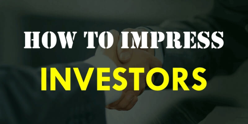 Impress-Investors-800 Why it is essential to write a business plan?