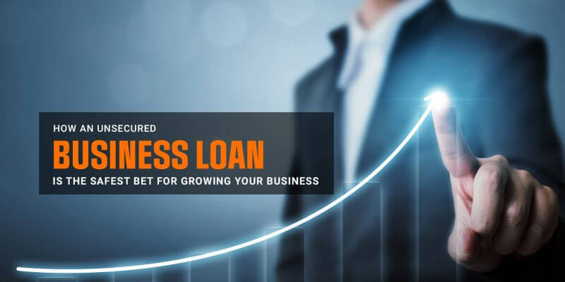 finance-to-secure-funding-such-as-Bank-loans Why it is essential to write a business plan?