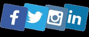 Social Media Design Package