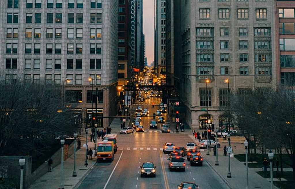 bs_chicago
