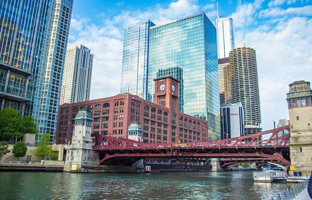 ct_chicago