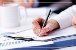 retirement plan companies